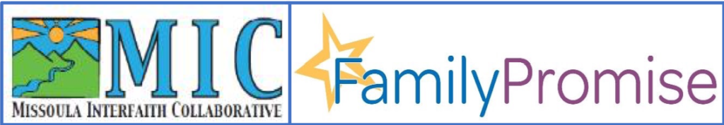 FP logo horiz